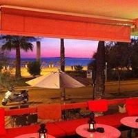 Havana Cafe Mallorca