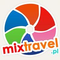 Mixtravel - BT Medium