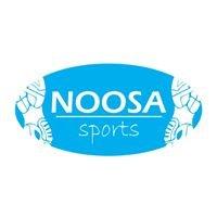 NOOSA Sports