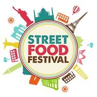 Street Food Festival Affaltrach