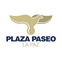 Plaza Paseo La Paz