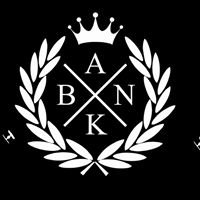 The Bank - ios Greece