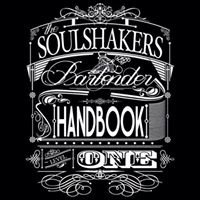 Soulshakers Bar Services