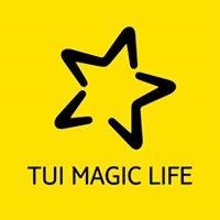 TUI MAGIC LIFE Marmari Palace