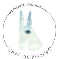 Can Domingo