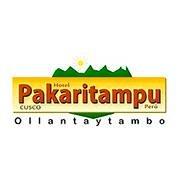 Hotel Pakaritampu - Ollantaytambo