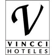 Hotel Vincci Centrum Madrid