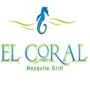 El Coral Restaurant Mezquite Grill