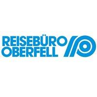 Reisebüro Oberfell