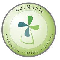 KurMühle - Kurreisen, Kururlaub & Wellnessreisen