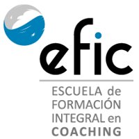 EFIC Escuela de Formacion Integral en Coaching