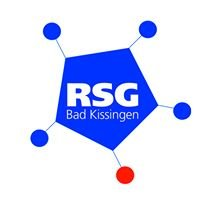 RSG Bad Kissingen GmbH & Co. KG