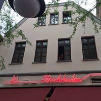 Strohhalm Oldenburg