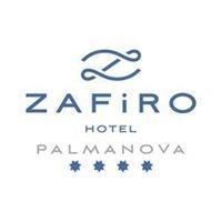 Zafiro Palmanova