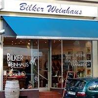 Bilker Weinhaus