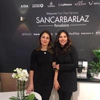Reisebüro Sancarbarlaz