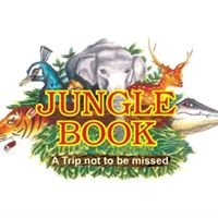 Jungle Book Goa