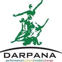 Darpana Academy of Performing Arts