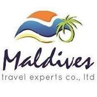 Maldives Experts