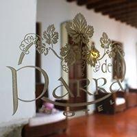 Hotel Boutique De La Parra