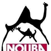 Nouba Tours Merano
