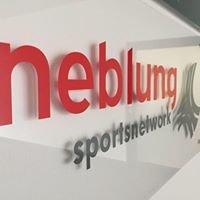 Neblung sportsnetwork
