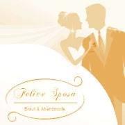 Felice Sposa - Braut- und Abendmoden