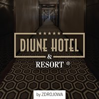 Diune Hotel & Resort