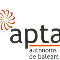 Associació de professionals i Treballadors Autònoms de Balears