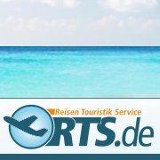 RTS.de Reisebüro Dortmund