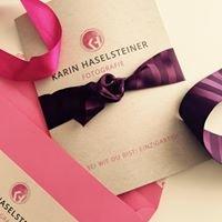 Karin Haselsteiner Fotografin