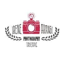 Irene Arango Photography
