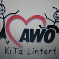 AWO Familienzentrum Lintorf