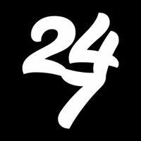 24/Se7en