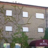 Hotel Ayerbe