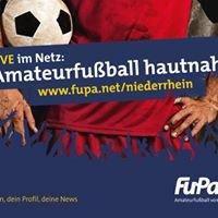 FuPa Wuppertal-Niederberg