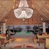 Restaurant Sufí, Punta de Mita