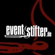 Eventstifter Ludwigsburg
