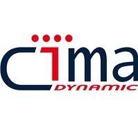 CIMA Dynamic
