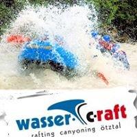 Wasser-c-raft