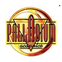 Palladium Acapulco