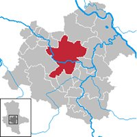 Löderburg