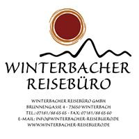 Winterbacher Reisebüro GmbH