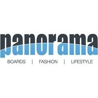 PANORAMA   Boards - Fashion - Lifestyle