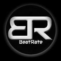 Beatrate-Radio.com