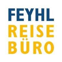 Feyhl Reisebüro GmbH