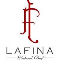 Lafina- Natural Beef -Inh. Federico Heinemann