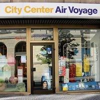 Reisebüro Air Voyage Gera
