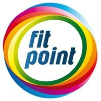 Fit Point Palma