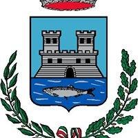 Comune di Castello Dell'Acqua